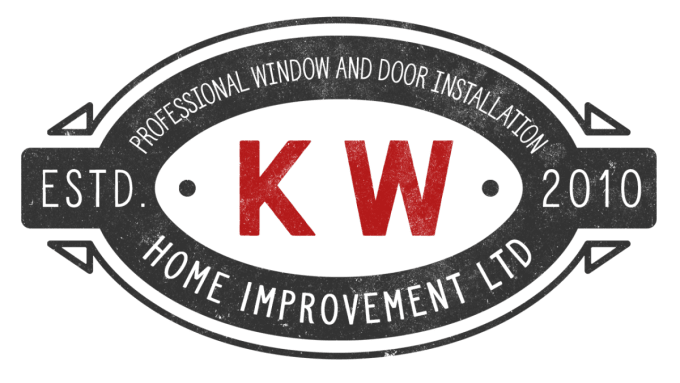 KWWindow.com